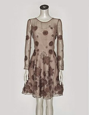 felipe-varela-silk-gauze-embroidered-dress-profile.jpg