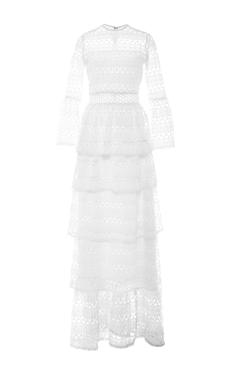 large_alexis-white-liliane-long-dress.jpg