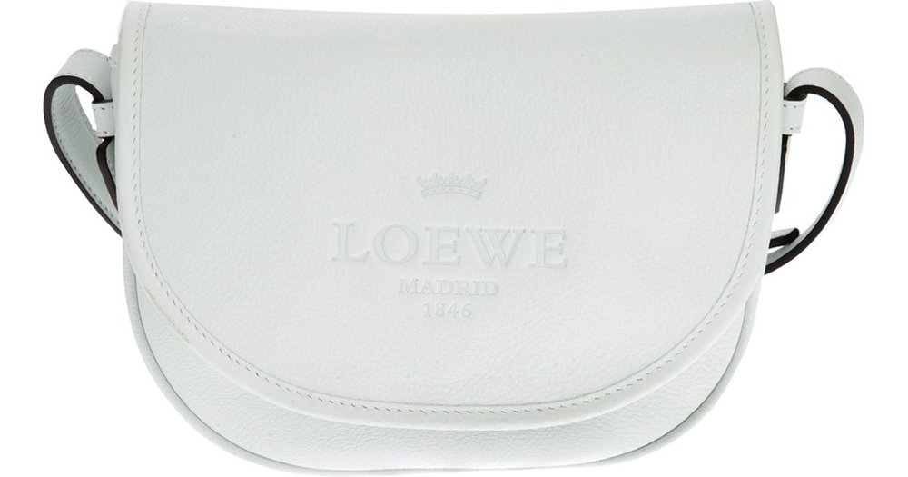 loewe-white-heritage-shoulder-bag-product-1-12649109-589821984.jpg