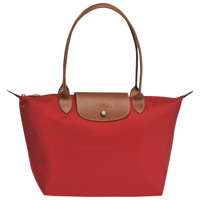 longchamp_tote_bag_s_le_pliage_2605089A29_0.png