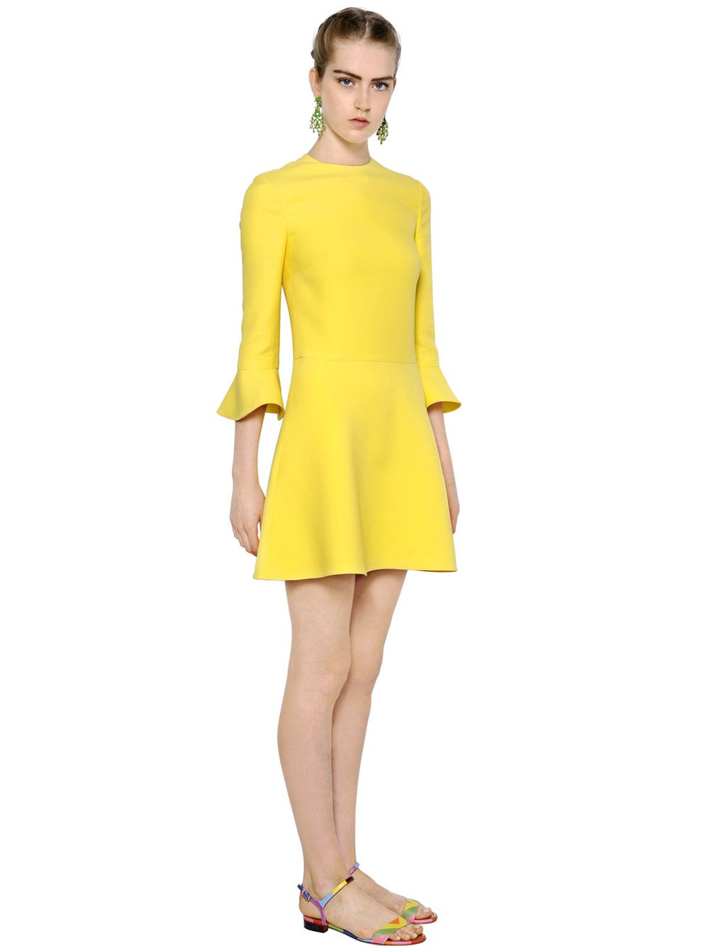valentino-yellow-wool-crepe-couture-dress-product-1-26050601-1-081228006-normal.jpeg