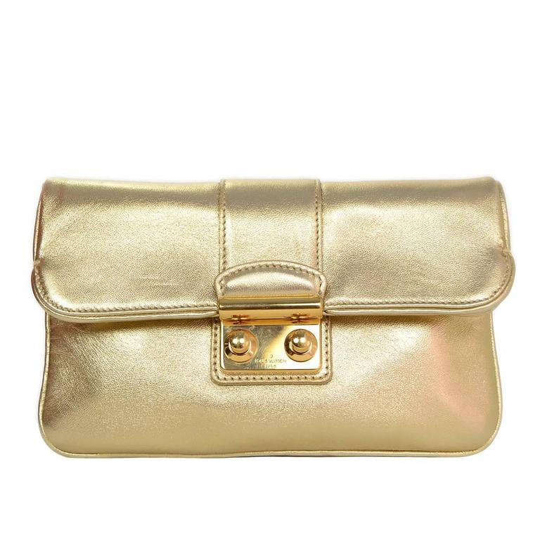 LV_Gold_Lambskin_leather_sofia_coppola_slim_clutch_114388_3_1_org_l.jpg