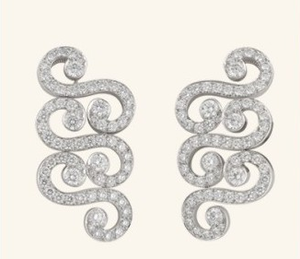 cartier-secrets-de-boudoir-diamond-earrings-profile.png