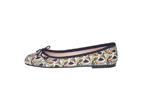 pretty-ballerinas-patterned-flat-shoes-profile.png