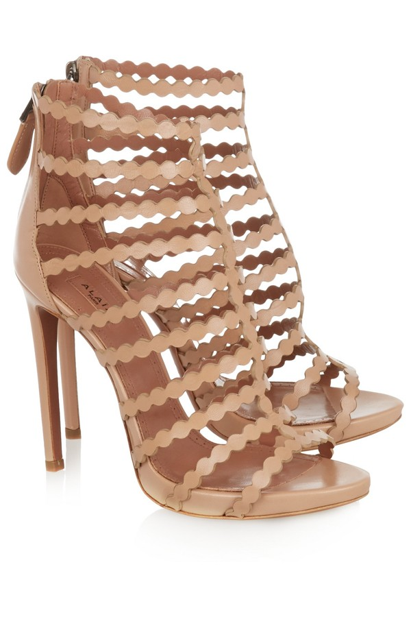 Nude-Wedding-Shoe-Alaia-600x900.jpg