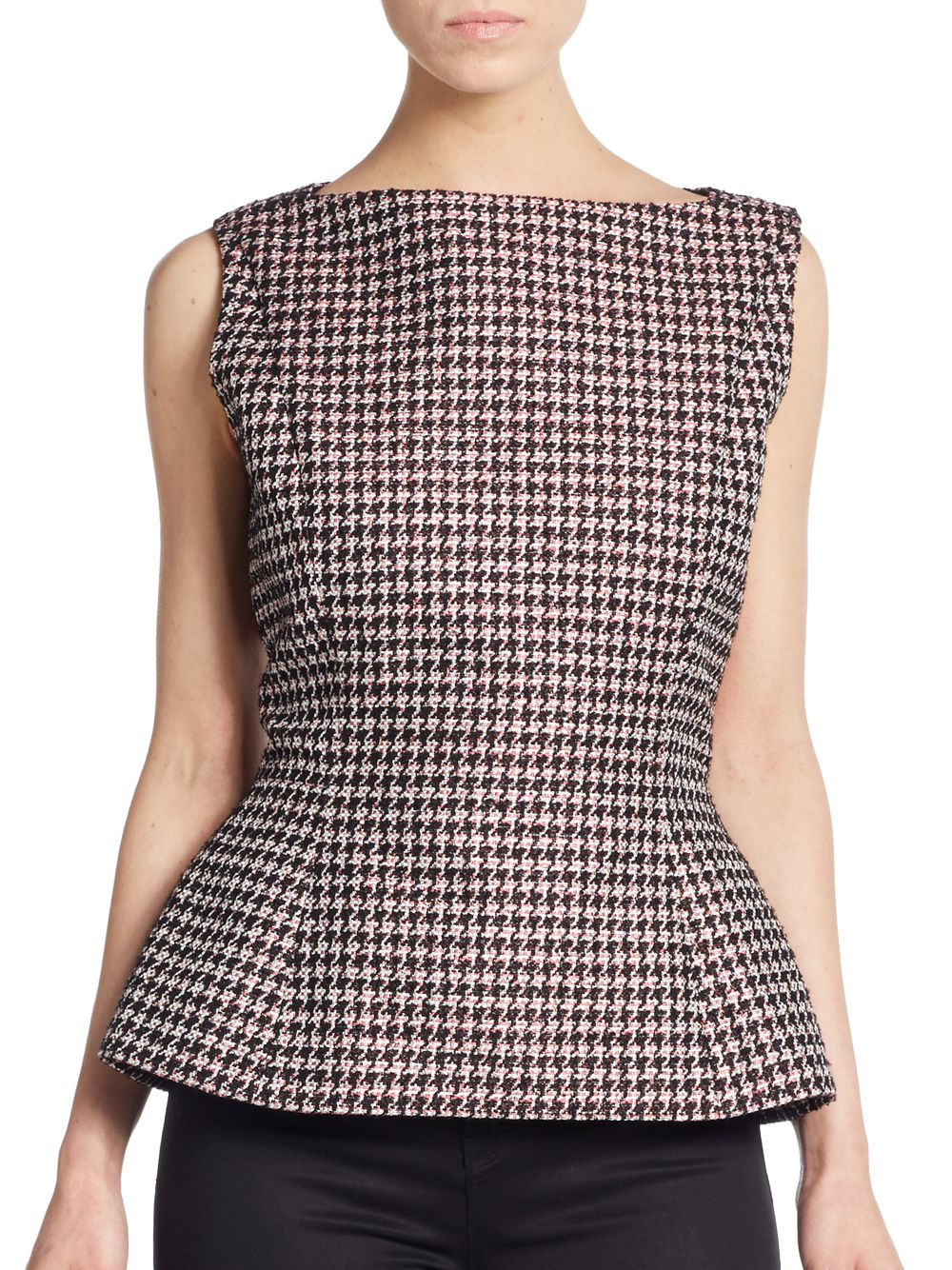 christian-dior-rose-multi-tweed-houndstooth-peplum-top-pink-product-0-290613542-normal.jpeg