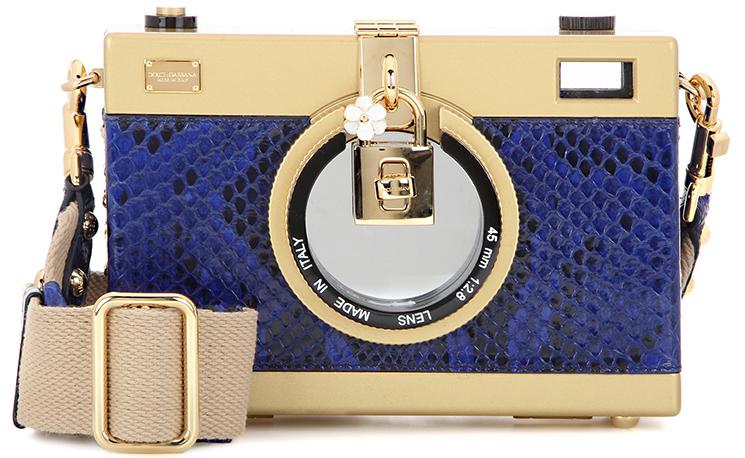 DG-Camera-Case-leather-shoulder-bag-2.jpg