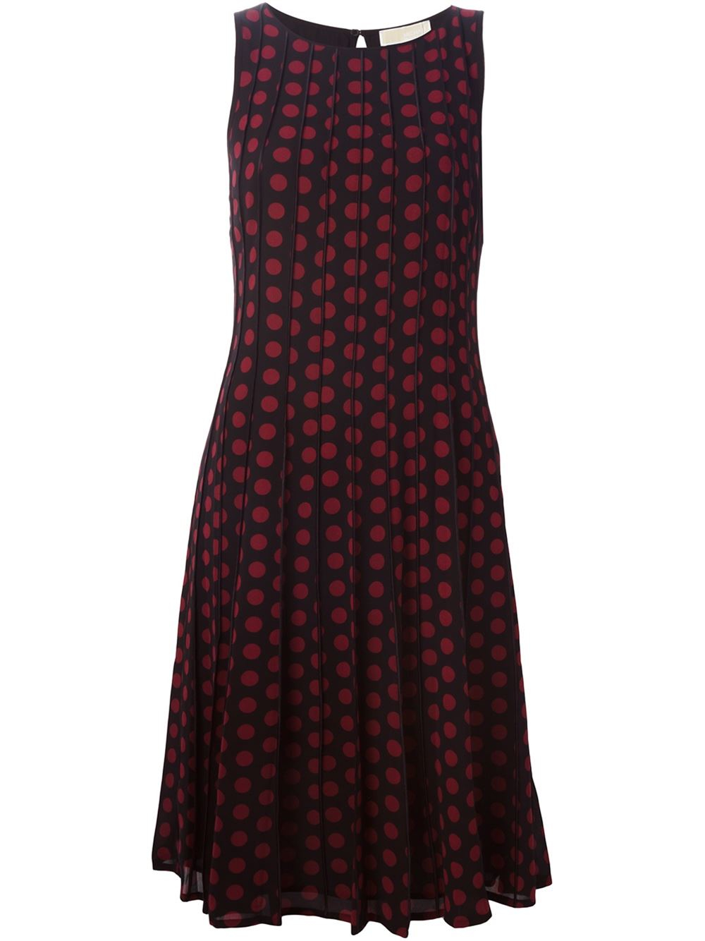 michael-michael-kors-black-sleeveless-polka-dot-dress-product-0-714821187-normal.jpeg