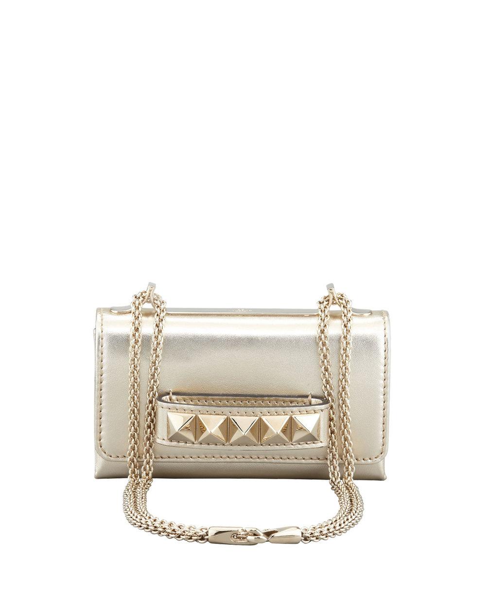 valentino-gold-va-va-voom-metallic-mini-bag-product-1-14577680-0-407474672-normal.jpeg