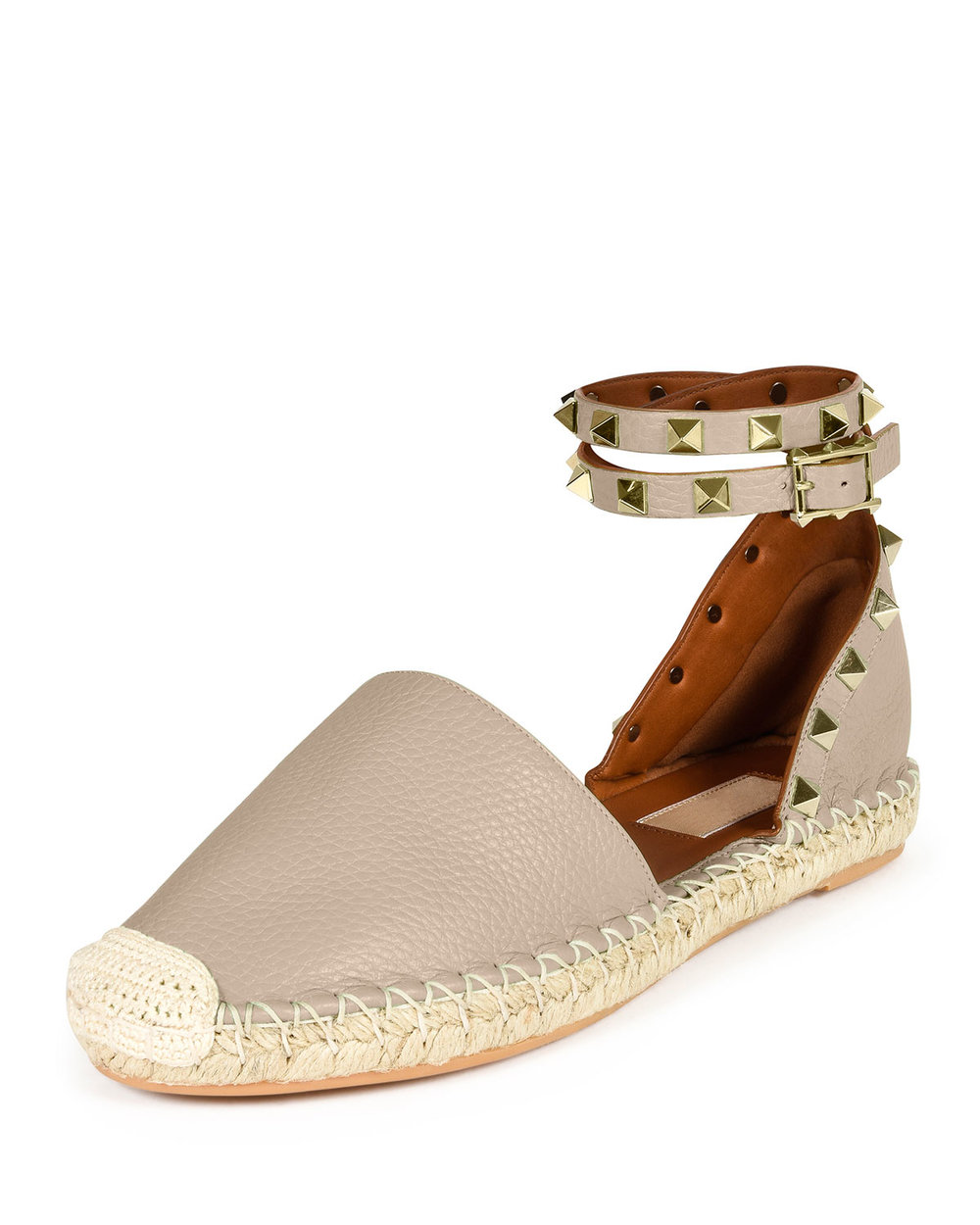 valentino-skinlt-cuir-rockstud-leather-ankle-wrap-espadrille-product-2-925889758-normal.jpeg
