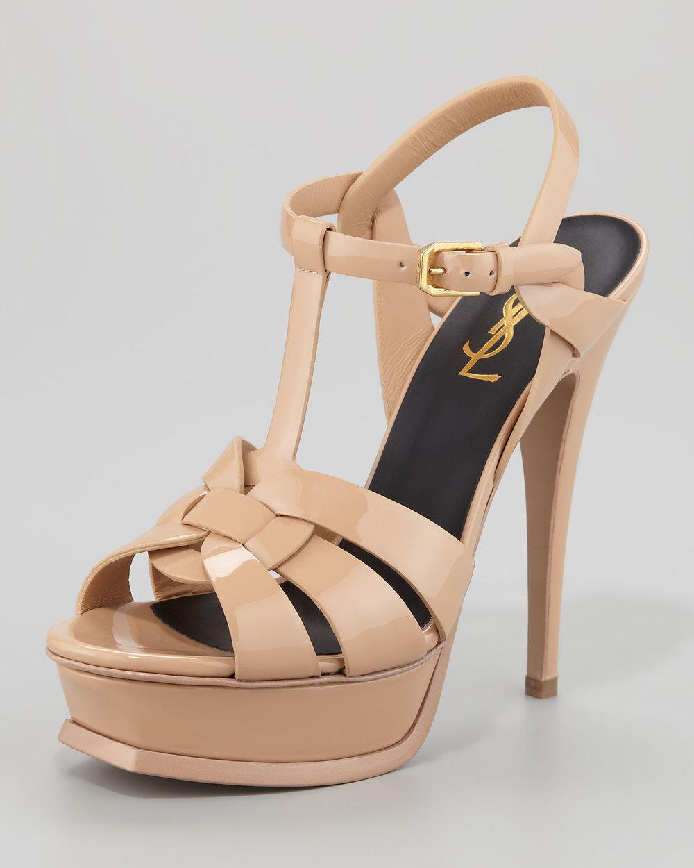 yves-saint-laurent-light-nude-tribute-patent-leather-platform-sandal-product-1-5981039-383939128.jpeg