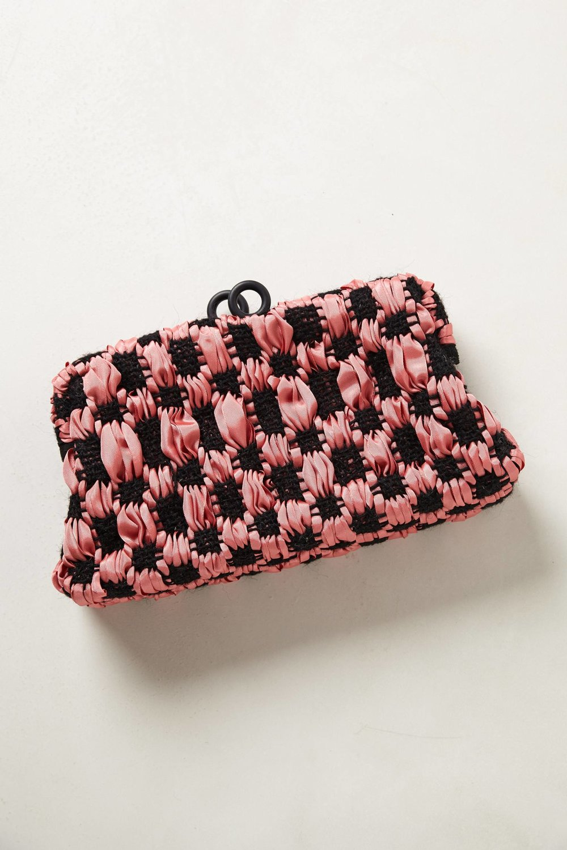 maria-la-rosa-pink-entrelace-clutch-product-1-14357145-457249710.jpeg