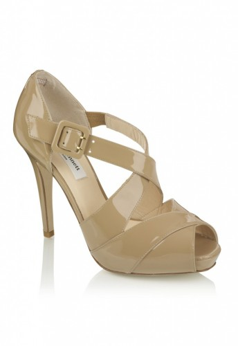 lk-bennett-silver-sandal-wpcf_344x500.jpg