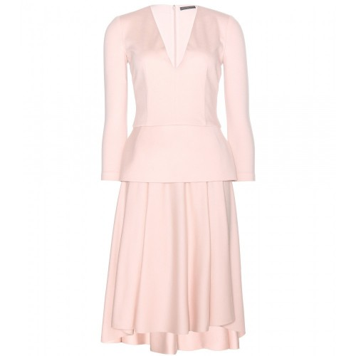 wool-cashmere-peplum-dress-pink-wpcf_500x500.jpg