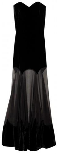 mcqueen-velvet-strapless-wpcf_185x500.jpg