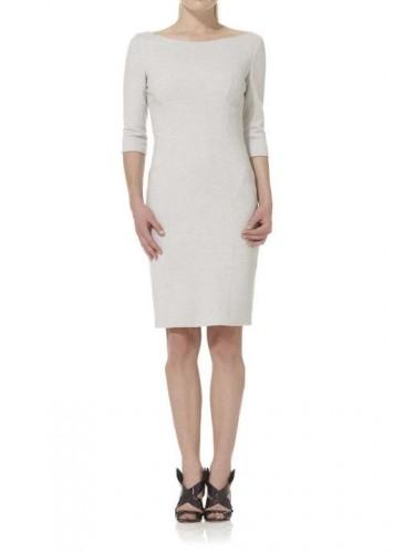 amanda-wakley-oatmeal-sheath-dress-wpcf_356x500.jpg