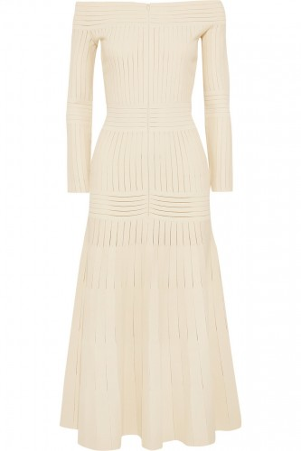 barbara-dress-wpcf_333x500.jpg