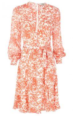 blossom-dress-beulah.jpg
