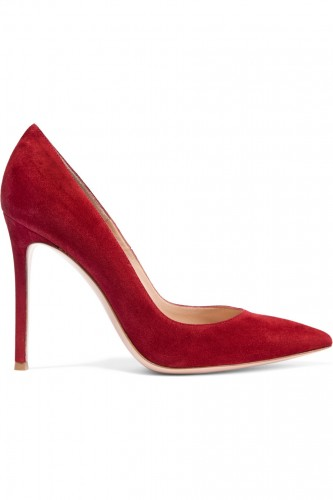 gianvito-rossi-red-pumps-wpcf_333x500.jpg