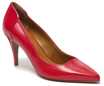 hobbs-red-albini-court-shoe.png