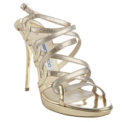 gold-dart-glitter-sandals-wpcf_500x500.jpg