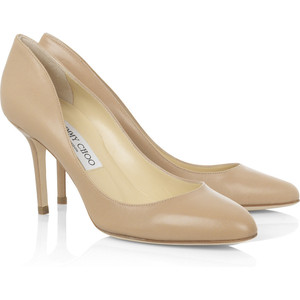 jimmy-choo-gilbert-pumps.jpg