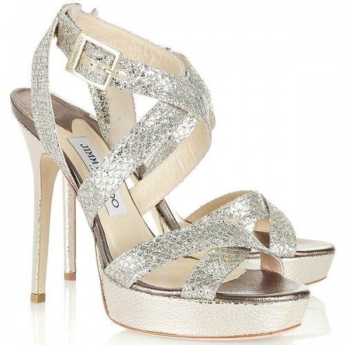jimmy-choo-vamp-sandals-wpcf_500x500.jpg