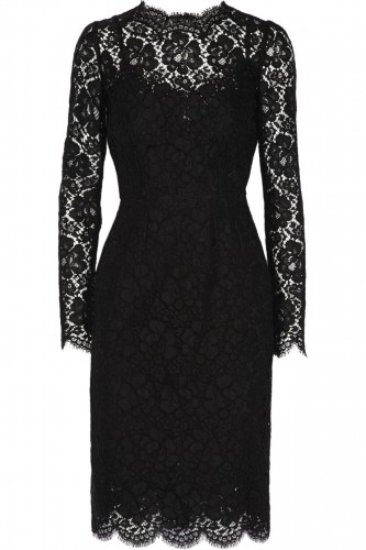 dg-black-lace-pencil-dress-kate-middleton-wpcf_333x500.jpg