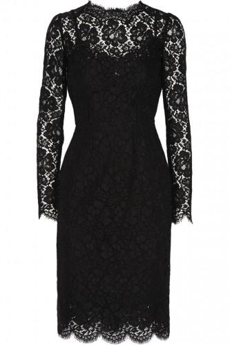 dg-black-lace-pencil-dress-kate-middleton-wpcf_333x500.jpg