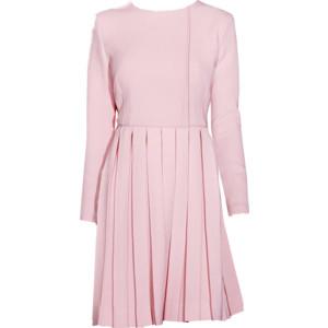 alice-dress.jpg