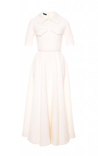 emilia-wickstead-wool-crepe-dress-wpcf_313x500.jpg