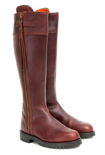 kates-pen-chilvers-boots.jpg
