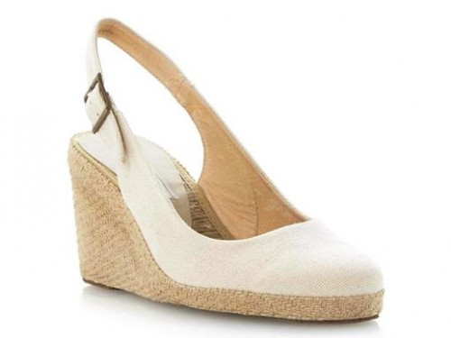 imperia-wedges-wpcf_500x375.jpg