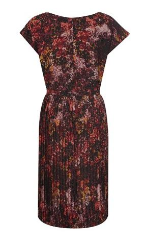 great-plains-cezanne-dress-kate-middleton-grimsby.jpg