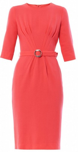 goat-dress-scarlet-wpcf_259x500.jpg