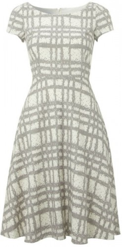 wessex-hobbs-dress-wpcf_247x500.jpg