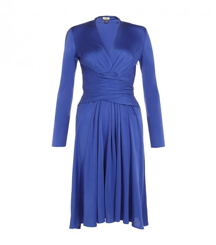 blue-issa-wrap-jersey-dress-wpcf_440x500.jpg