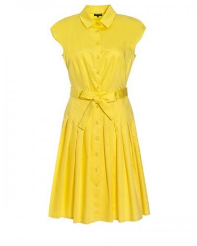 jaeger-pleated-shirt-dress-wpcf_400x500.jpg
