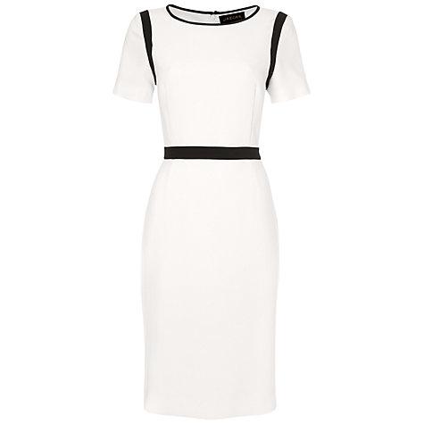 jaeger-white-dress.jpg