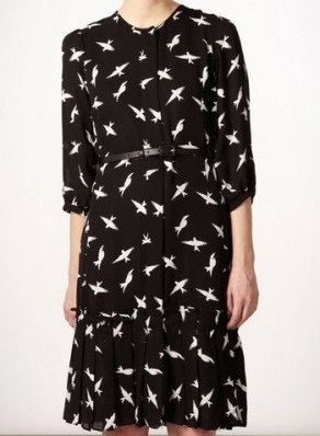 bird-print-dress-kate-middleotn-jonathan-saunders-debenhams-wpcf_292x500.jpg