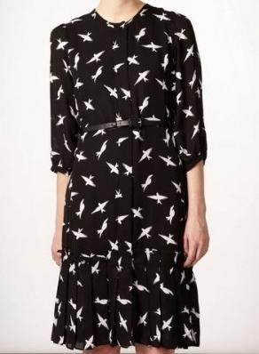 bird-print-dress-kate-middleotn-jonathan-saunders-debenhams-wpcf_292x500.jpg