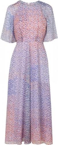 madison-chiffon-print-dress-kate-middleton-wpcf_202x500.jpg