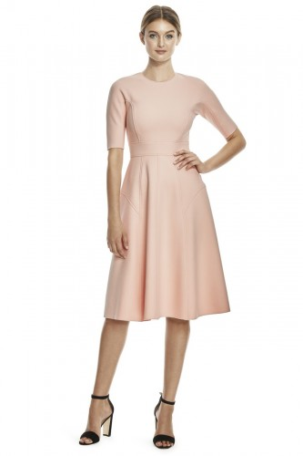 double-face-cashmere-dress-wpcf_333x500.jpg