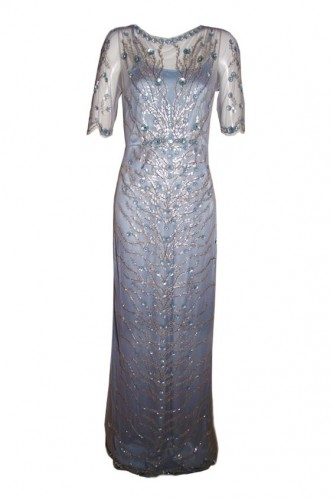jenny-packham-blue-shimmer-gown-wpcf_333x500.jpg