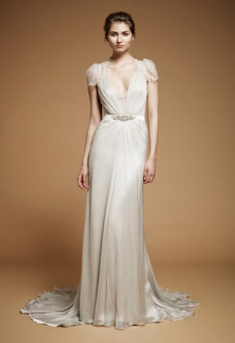 jenny-packham-bridal-gown-wpcf_343x500.jpg