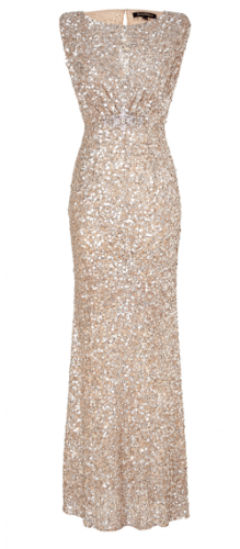 pale-gold-sequin-jenny-packham-wpcf_219x500.png