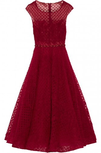 kates-red-marchesa-dress-wpcf_333x500.jpg