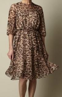 animal-print-dress.jpg
