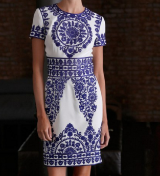 naeem-khan-resort-kate-middleton-wpcf_313x500.png