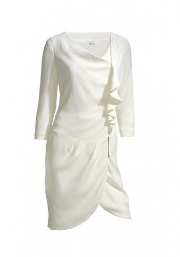 reiss-nannette-dress-wpcf_351x500.jpg